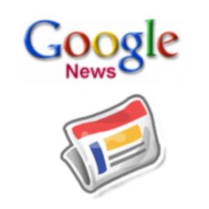 Google stops online scanning